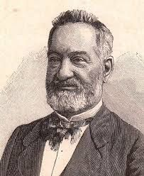 Journaliste Louis Veuillot
