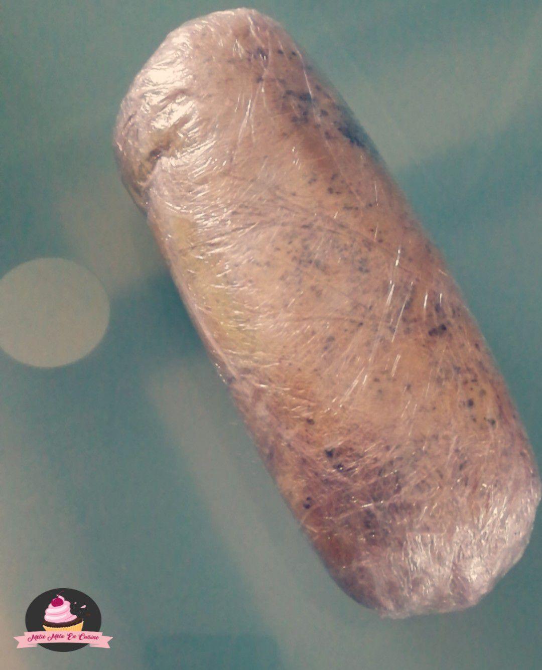 foie gras ( avec ou sans thermomix )