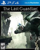 [TEST] The Last Guardian / PS4