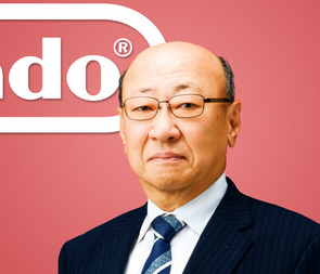 Kimishima défend son line-up