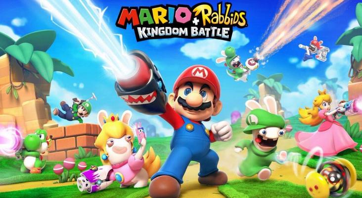 La Nintendo Switch est morte
