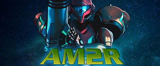 [DOSSIER] La collaboration Nintendo/MercurySteam sur Metroid II