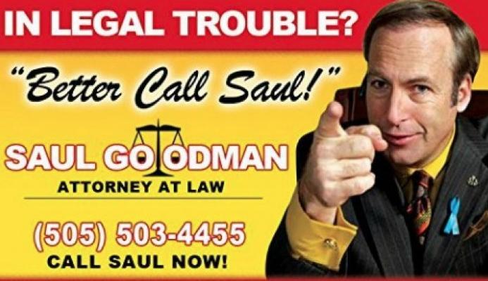 Hyperkin devrait passer un coup de fil à Saul