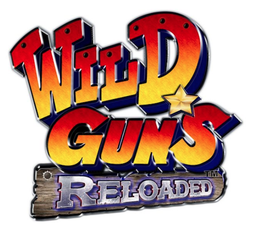 Wild Gun Reloaded sera plus étoffé sur Switch