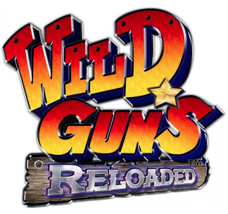 Wild Guns Reloaded en préco sur Play-Asia