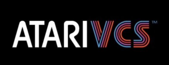 Will you play Atari VCS tomorrow ?