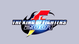[DOSSIER] The King Of Fighters : L'histoire de la Saga NESTS