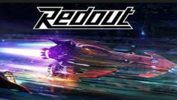[MIRACLE] Redout enfin sur Switch ?