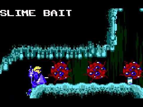 Version Atari Lynx