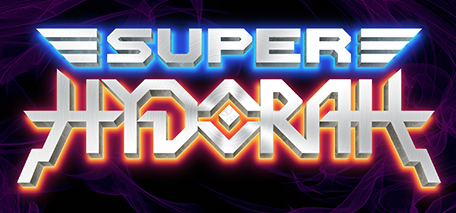 Super Hydorah, le shoot'em up qui manquait à la Switch !