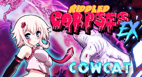 [SLIP TENDU] Riddled Corpses Ex déboule sur Switch !