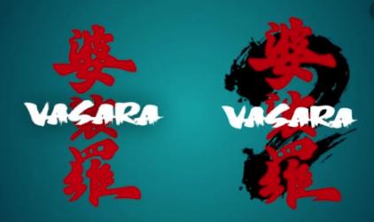Vasara 1 et 2, là maintenant sur Switch ! Et pas cher mon fils !