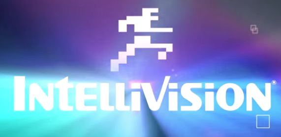 Intellivision vaincra... en 2020 !