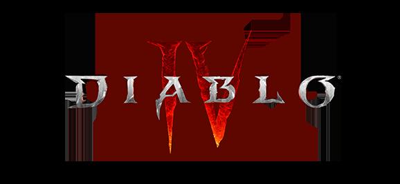 Diablo IV, la Blizzcon ne nous prend plus pour des cons !