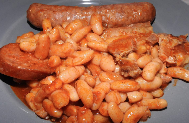 Nintendo Direct Mini ? Maxi Cassoulet !