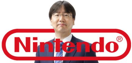 Nintendo rassure ses fans !