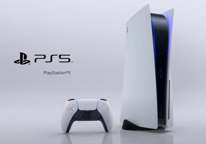 On connait la tronche de la PS5... mais on ne s'est rien pris dans la tronche