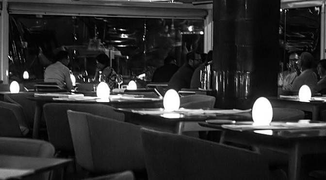 Lampes de table sans fil rechargeables - MIDLIGHTSUN