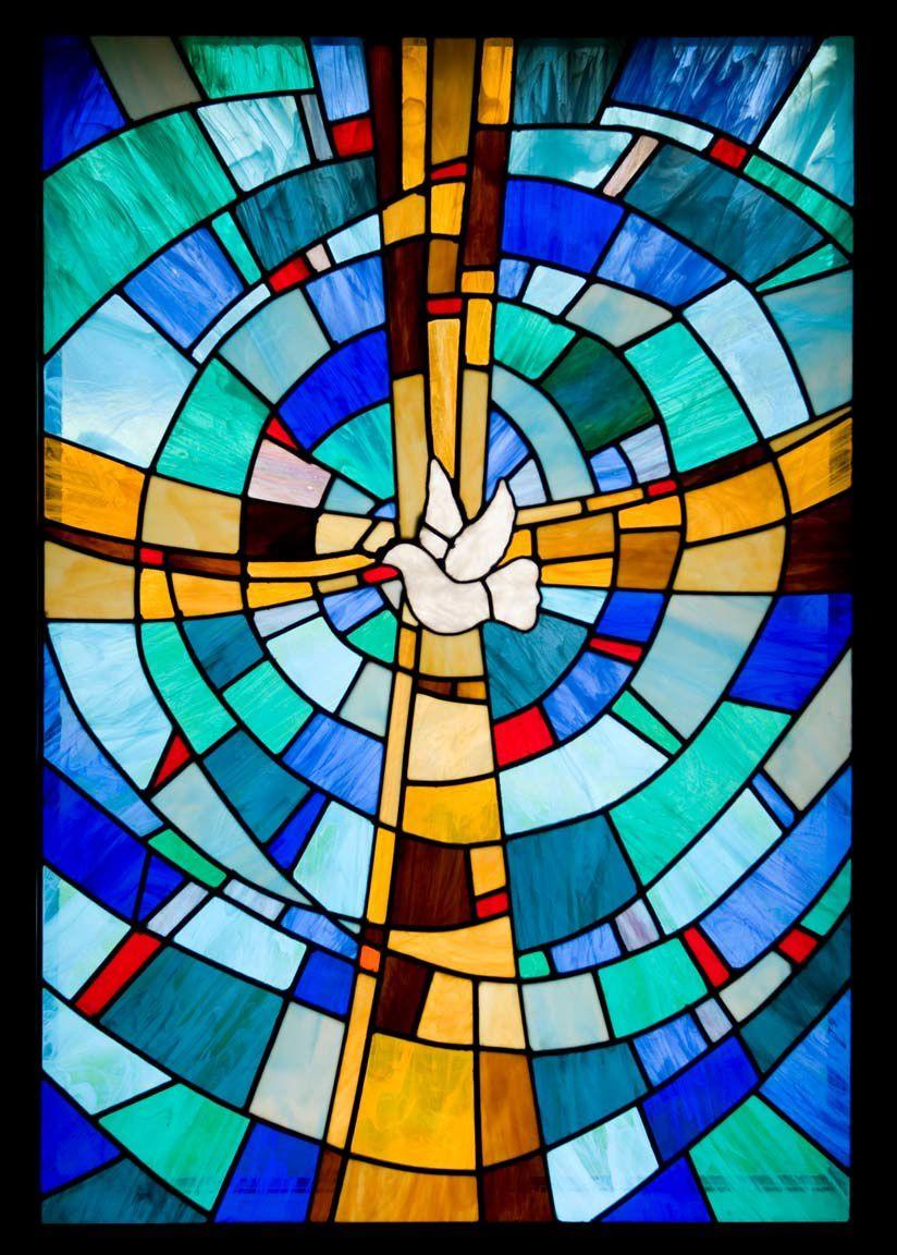 Homélie du XIVème dimanche du temps ordinaire.