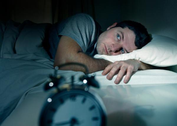 Aromaterapia médica. Trastornos del sueño, una preocupación creciente: algunos consejos para la mejora del sueño.