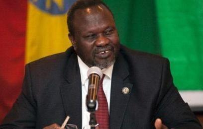 El gobierno sur-sudanés debate sobre el número de estados del que debe dotarse el país para atenuar conflictos interétnicos.