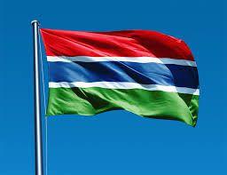 El nuevo gobierno de Gambia vuelve a la Corte Penal Internacional.