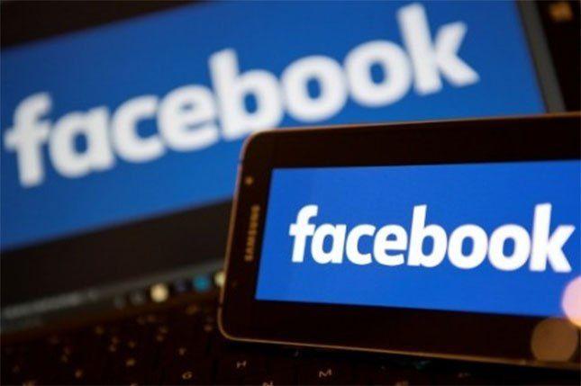 Guinea Ecuatorial: Sitios web de información y parcialmente Facebook, suspendidos desde hace 4 años.