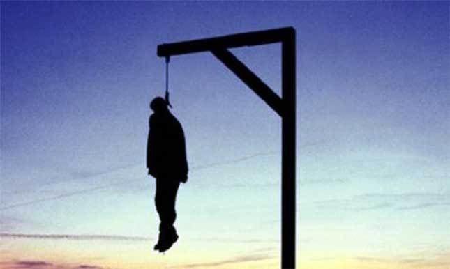 Kaye-Mali: Víctima de un matrimonio forzado, una niña de 13 años se ahorca.
