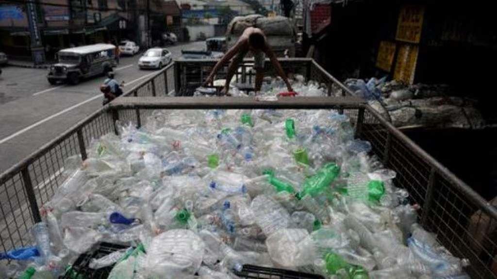 Medio ambiente. La prohibición más dura contra el uso de bolsas de plástico se impuso en Kenia y está funcionando.