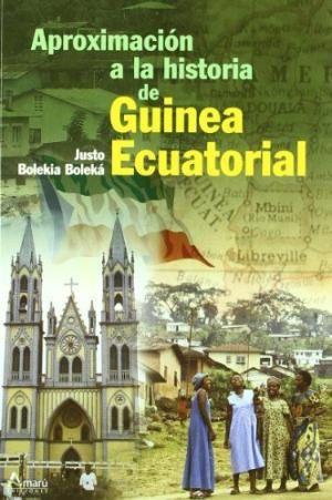 De Guinea Española a Guinea Ecuatorial (fotos y vídeos).