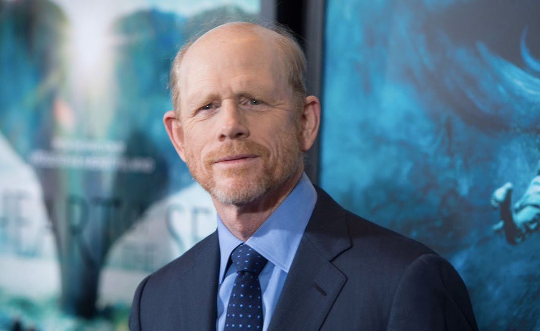 Star Wars Han Solo : Ron Howard prend le relais à la réalisation