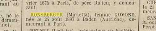Journal Officiel, page 11052, 3/9/1939