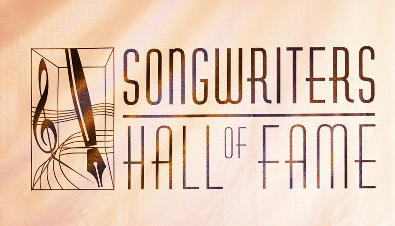 GEORGE MICHAELNOMINE AU SONGWRITERS HALL OF FAME 2017