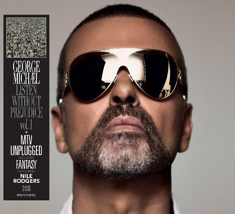 FANTASY 2017 REMIX DE NILE RODGERS