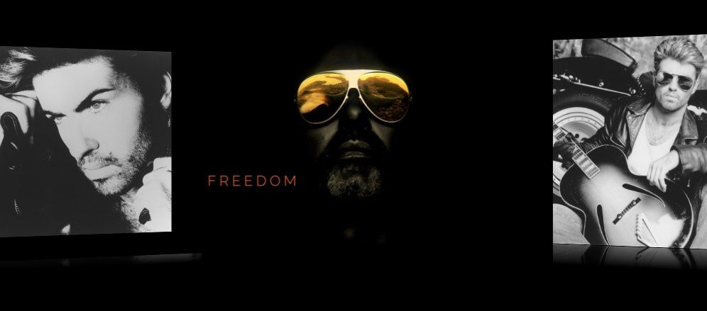 FREEDOM THE DIRECTOR'S CUT FAIT LE TOUR DU MONDE !
