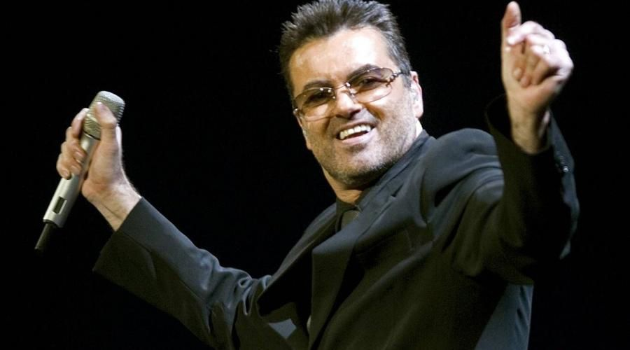 GEORGE MICHAEL * SUMMER OF FREEDOM * LE 12 JUILLET SUR ARTE !