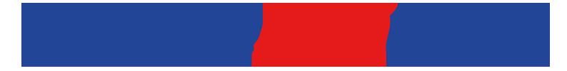 Elections Profesionnelles - 29/11/18 au 06/12/18