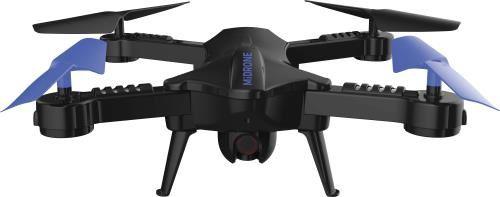 acheter drone chine