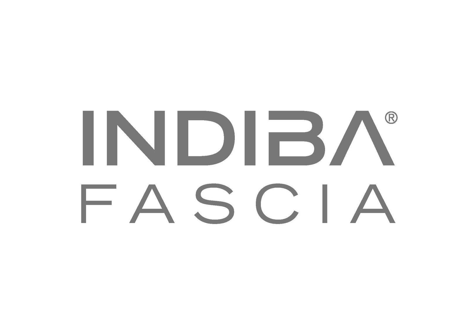 Nouvelle thérapie INDIBA Fascia !