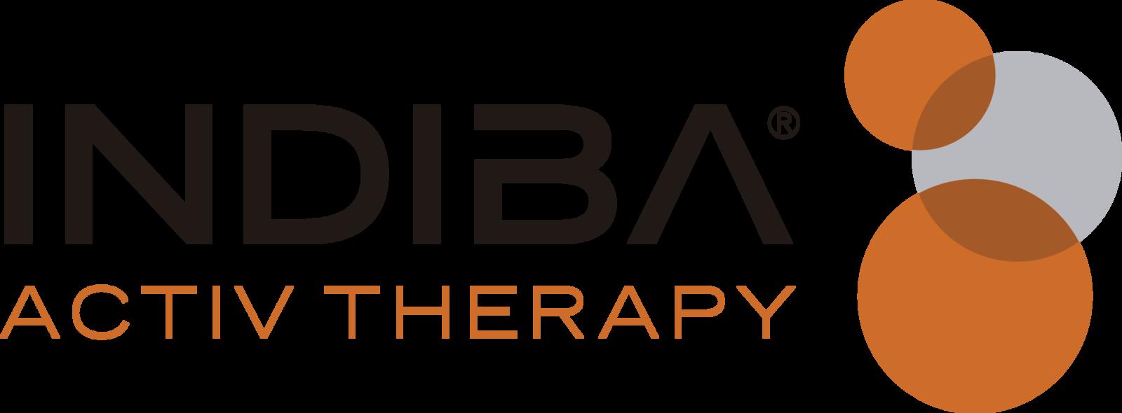 Participation d'INDIBA au salon INFOGYN de Pau