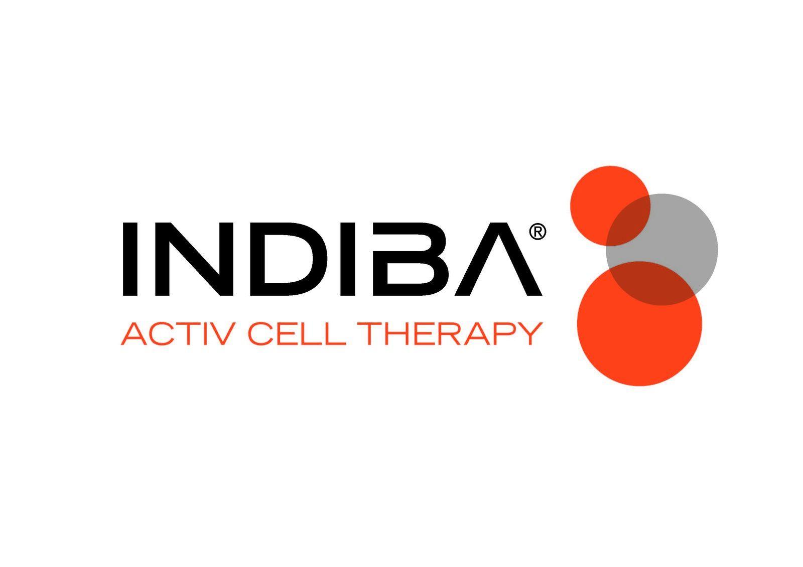 Prise en charge d'une patiente opérée d'une arthrodèse cervicale avec INDIBA Activ