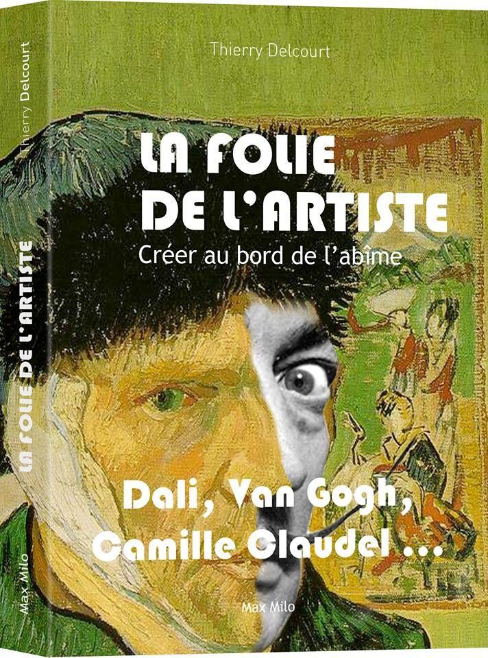 Cézanne rêve le monde qui se rêve en Cézanne