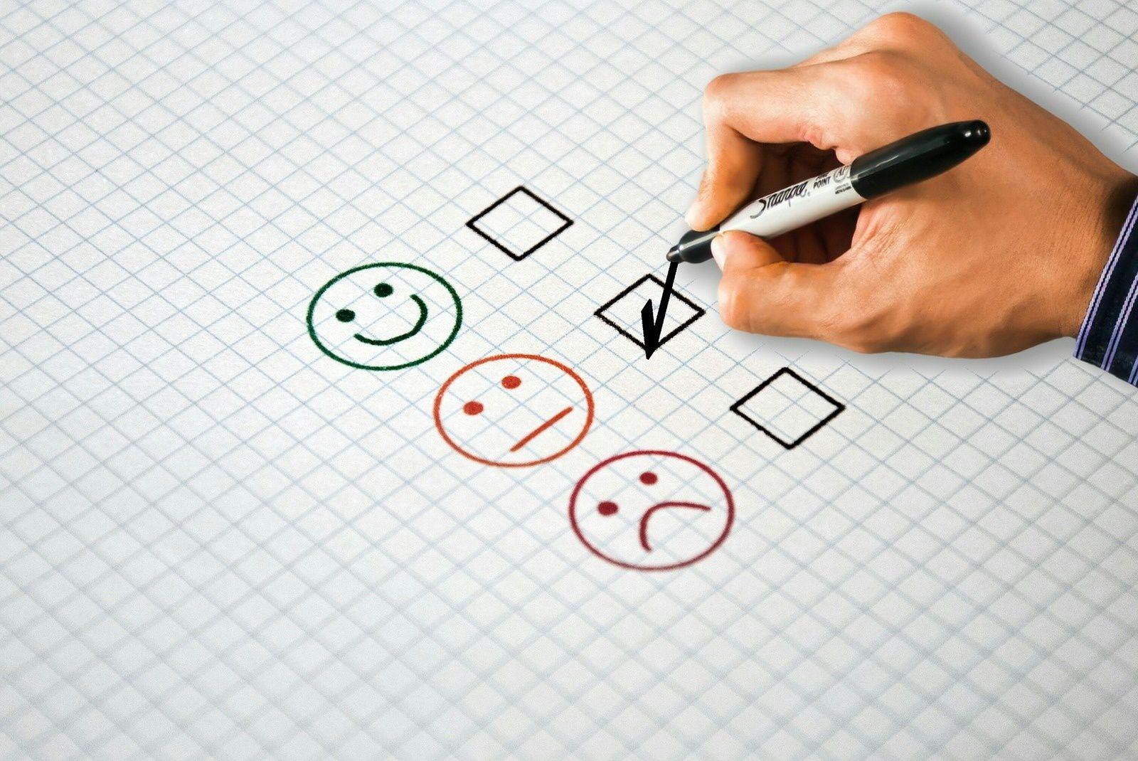 ... Trnd: mon expérience de testeuse et mon avis