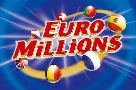 ...Euromillions