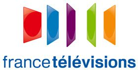 2 matches des 16èmes de finale  de la coupe de France  de football à suivre sur France Télévisions
