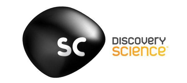 « Expériences Inédites » avec John Noble sur Discovery Science