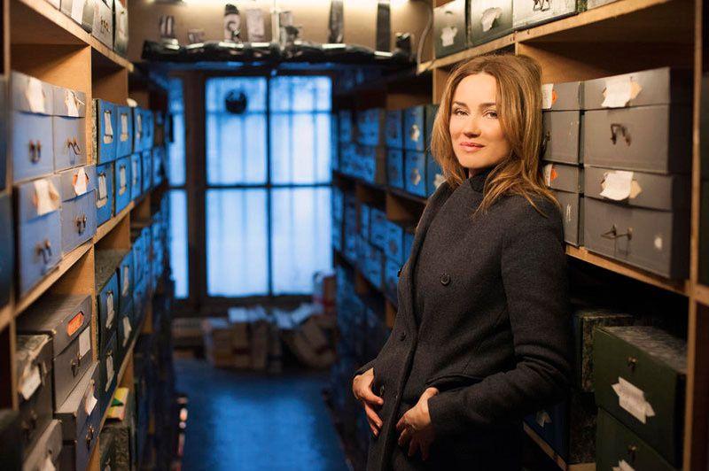 Deux inédits de la saison 11 d'Alice Nevers diffusé ce soir sur TF1