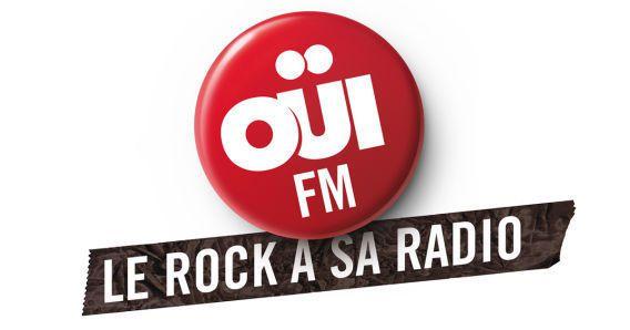 Nouveau spot publicitaire pour OÜI FM (video)