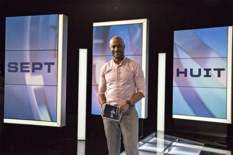 Sept à huit sur TF1 : Le sommaire du dimanche 4 mai