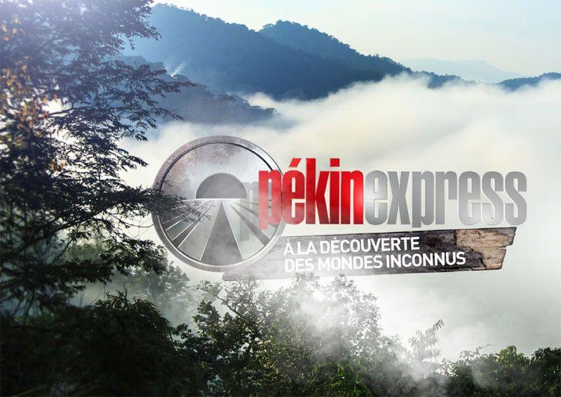 Septième épisode de « Pékin Express A la découverte des mondes inconnus » ce soir sur M6